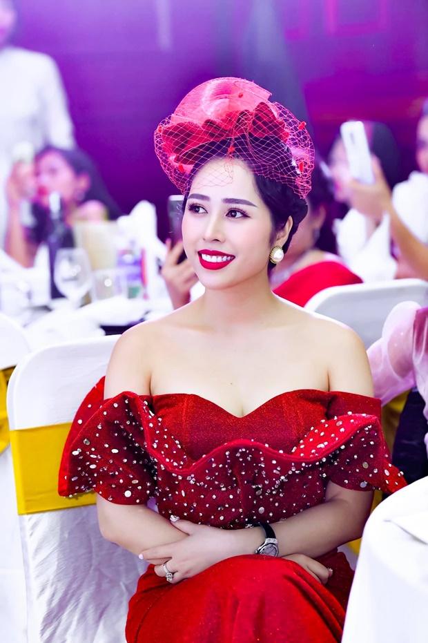 ruby-queen-duongtruonggiang-7