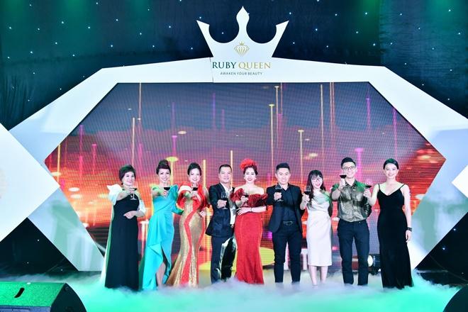 ruby-queen-duongtruonggiang-8