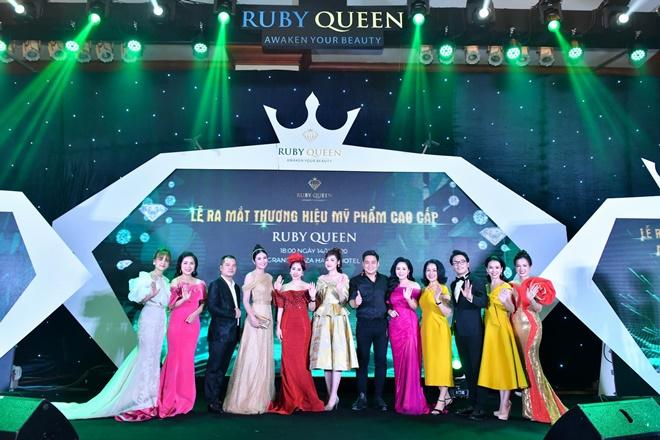 ruby-queen-duongtruonggiang-9