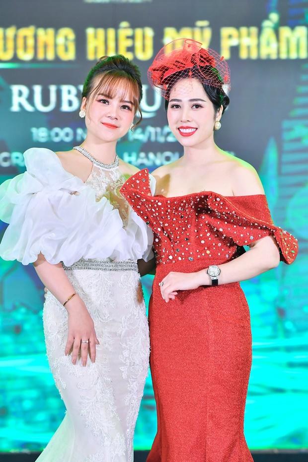 thu-yen-ruby-queen-1