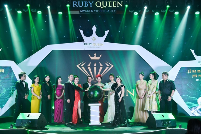 thu-yen-ruby-queen-8