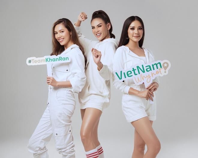 vietnam-whynot-1