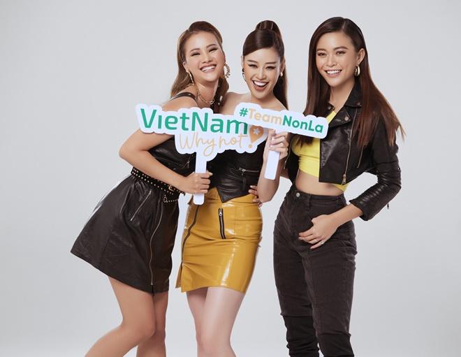 vietnam-whynot-2