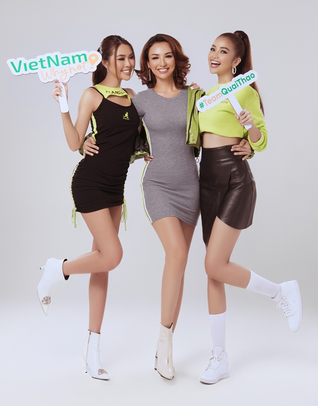 vietnam-whynot-3