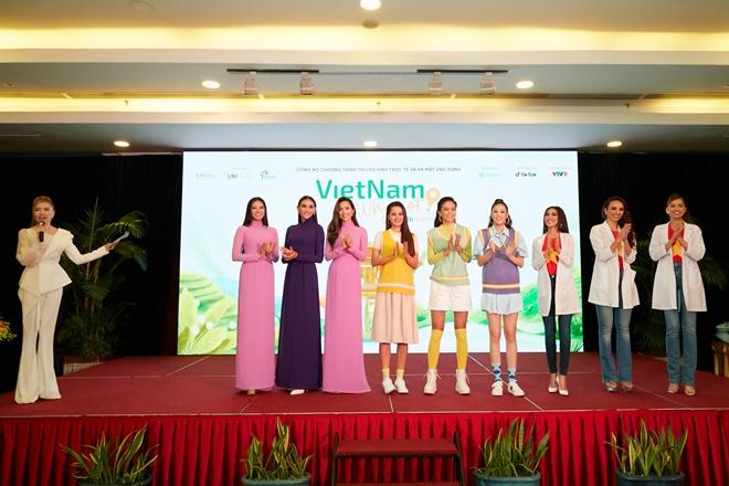 vietnamwhynot-18