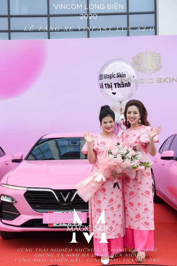 le-thi-thanh-skin-2