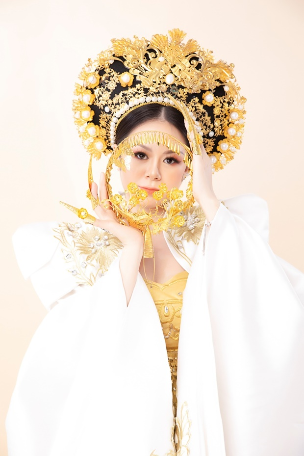 minh-thuong-thd-4