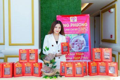 y-nhi-song-phuong-2
