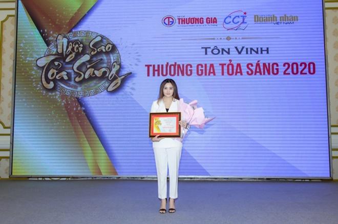y-nhi-song-phuong-8