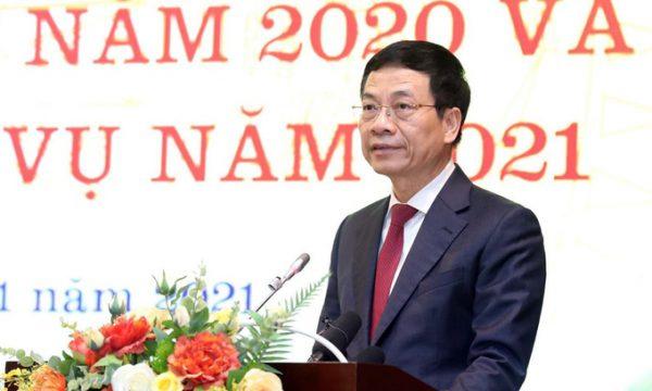 Bo-truong-Nguyen-Manh-Hung-Les-6639-5985-1610425007