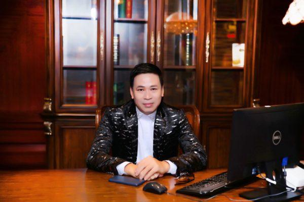 Cong-ty-Dien-Khanh---Thuong-hieu-uy-tin-duoc-nguoi-nong-dan-yeu-men-suot-20-nam-qua-10-1594117411-801-width660height440