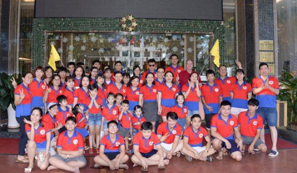 Cong-ty-Dien-Khanh---Thuong-hieu-uy-tin-duoc-nguoi-nong-dan-yeu-men-suot-20-nam-qua-12-1594117411-648-width660height385