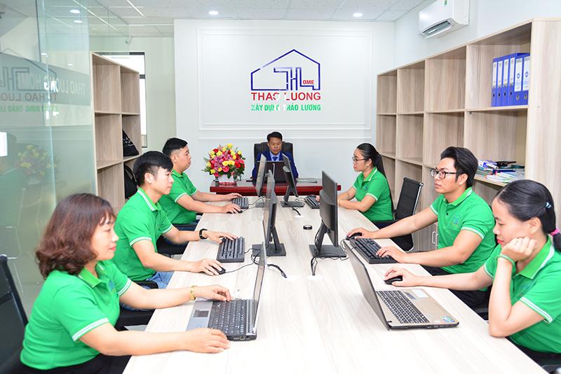 Xay-dung-Thao-Luong-tien-phong-trong-so-hoa-doanh-nghiep-6