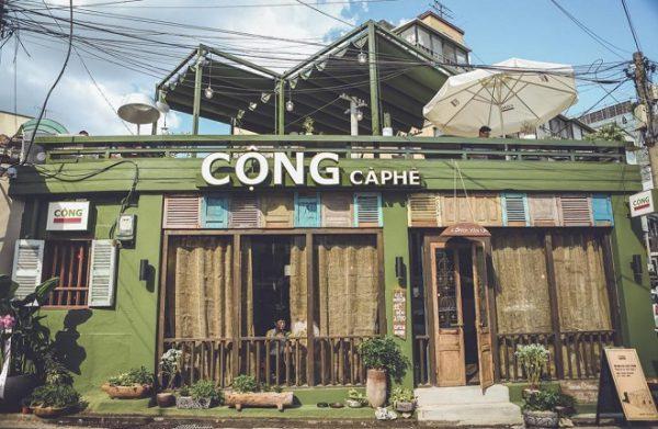 ca-phe-cong
