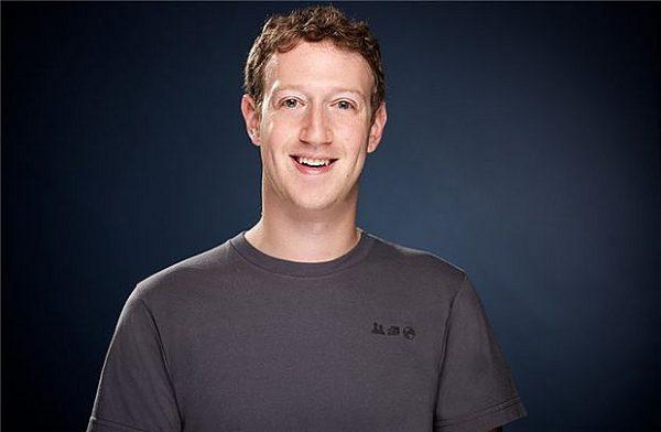 ceo-facebook-mark-zuckerberg-lan-dau-gia-nhap-clb-100-ty-usd