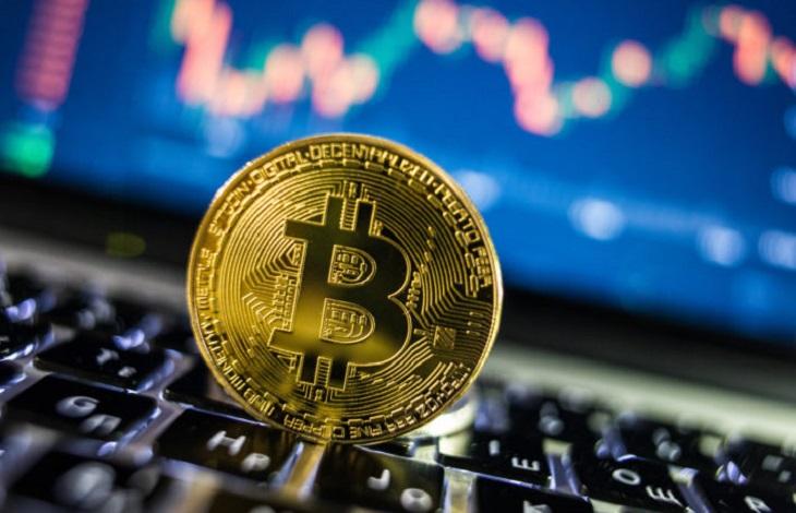 dong-tien-ao-bitcoin-la-gi-lam-sao-de-kiem-duoc-dong-bitcoin
