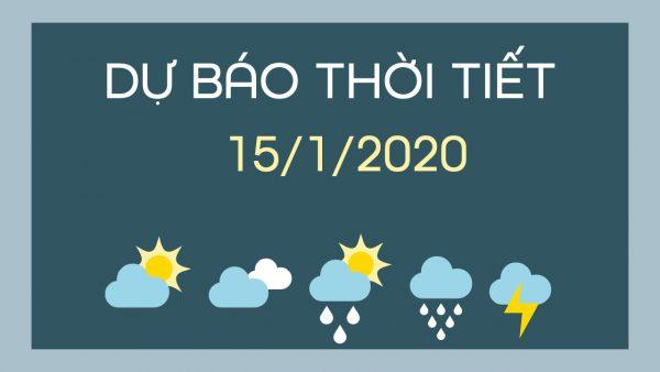 du-bao-thoi-tiet-1512020