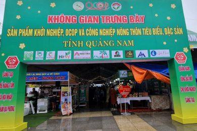 hội-chợ-ocop-qnanm