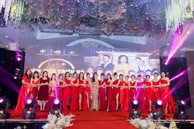 huongthao-trieu-do-6