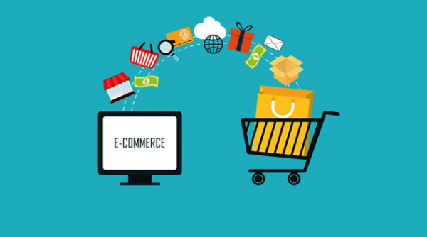 impact-of-ecommerce-on-society-15647219830501355870318-crop-1564722020371805734630