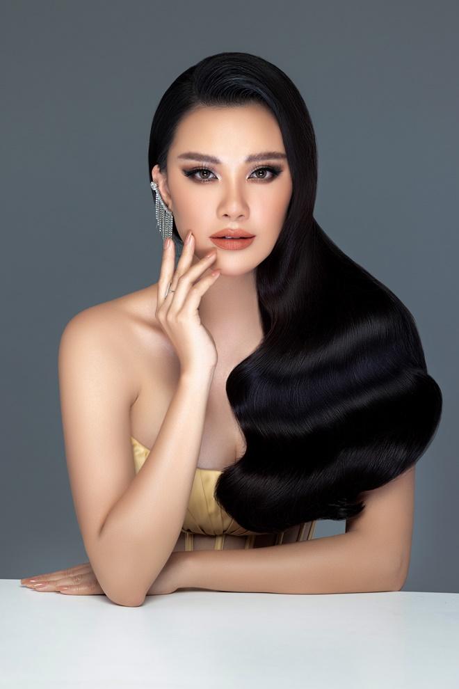 kim-duyen-beauty-4