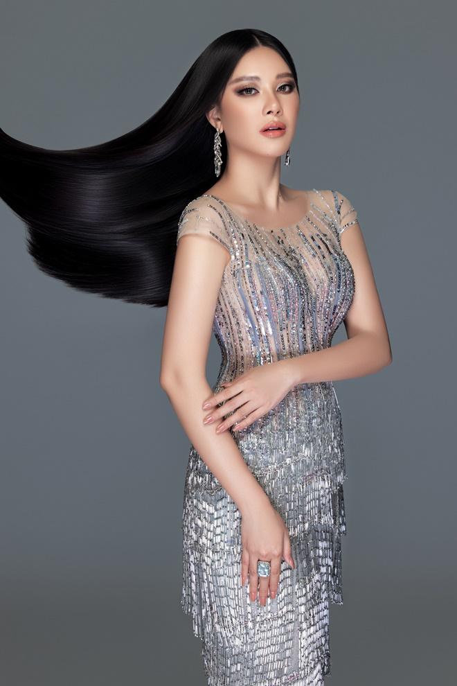 kim-duyen-beauty-8