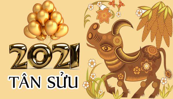 nam-2021-la-tuoi-con-gi