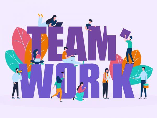teamwork là gì