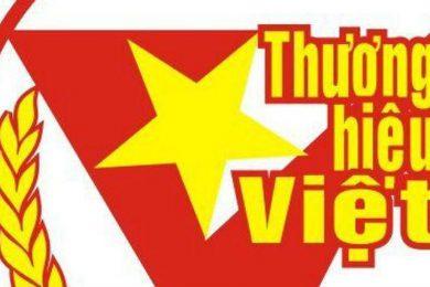 thuong-hieu-viet-0932