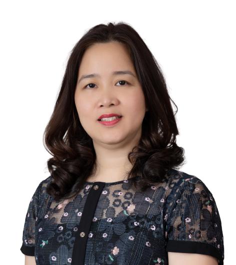 210115-ibm-vietnam-phamthi-thudiep