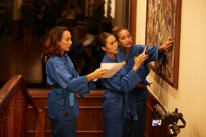 batch_Tap 10 Vietnam Why Not_Thu thach Do19
