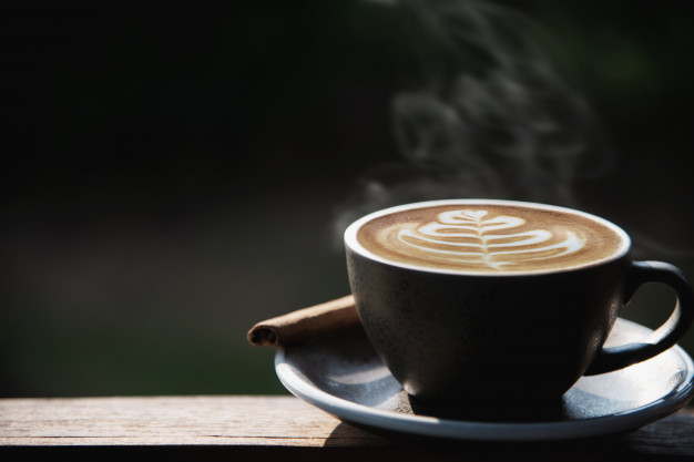 beautiful-fresh-relax-morning-coffee-cup-set_1150-7052