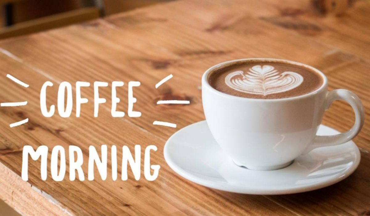 coffee-morning-1-1200x701