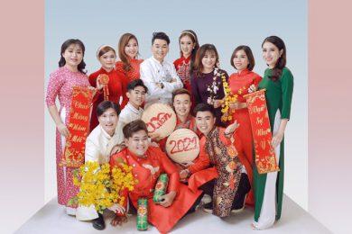 gia-khang--xuan-1