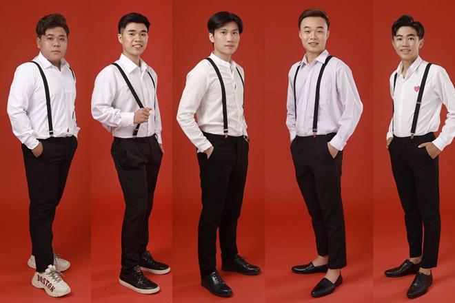 gia-khang--xuan-10