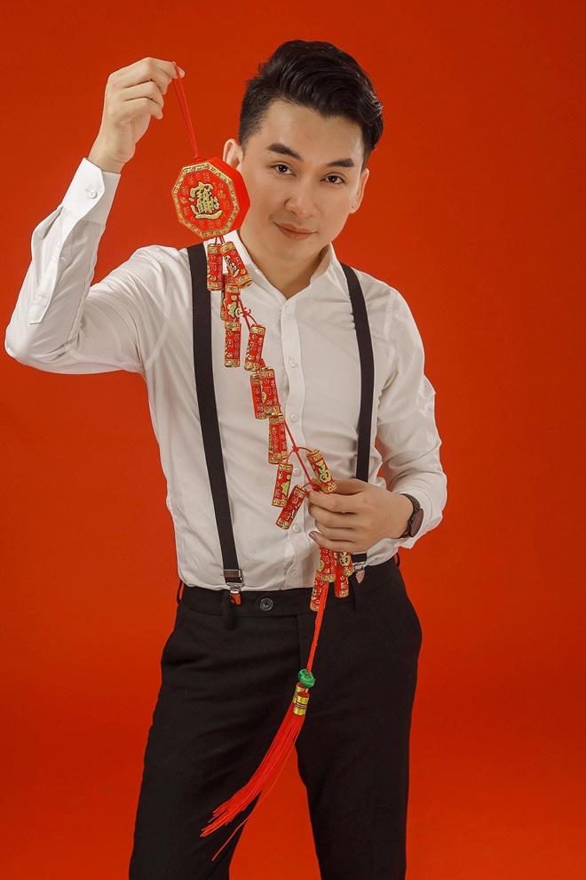 gia-khang--xuan-12