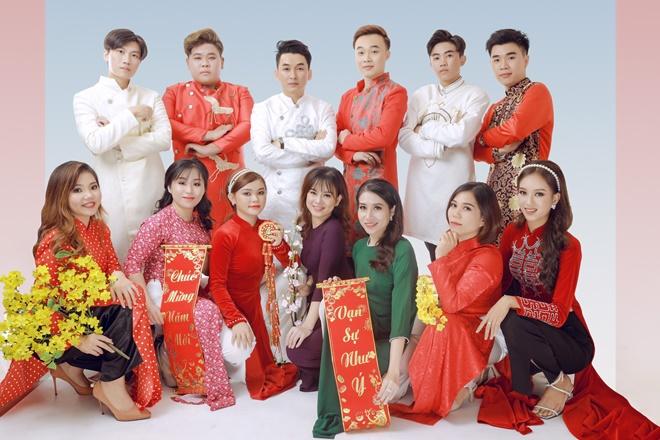 gia-khang--xuan-2