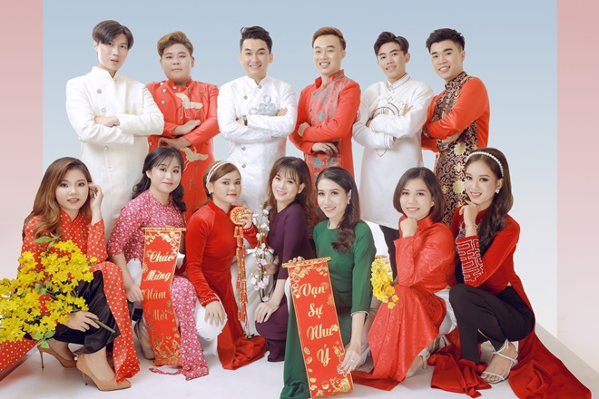 gia-khang--xuan-3