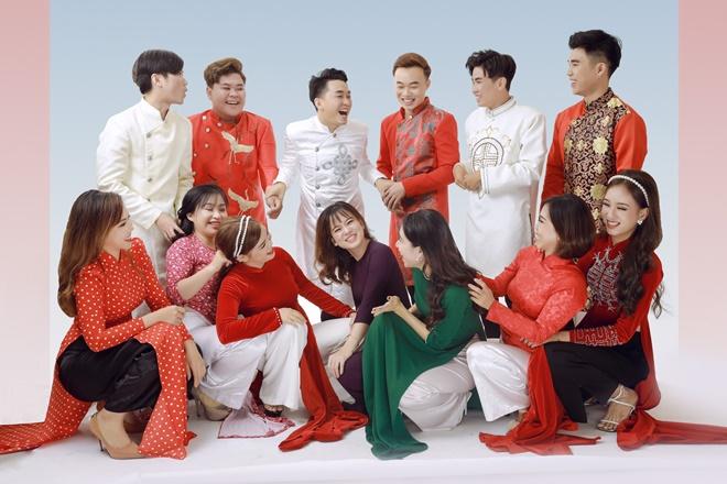 gia-khang--xuan-4