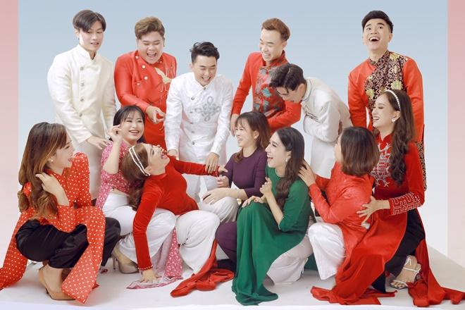 gia-khang--xuan-5