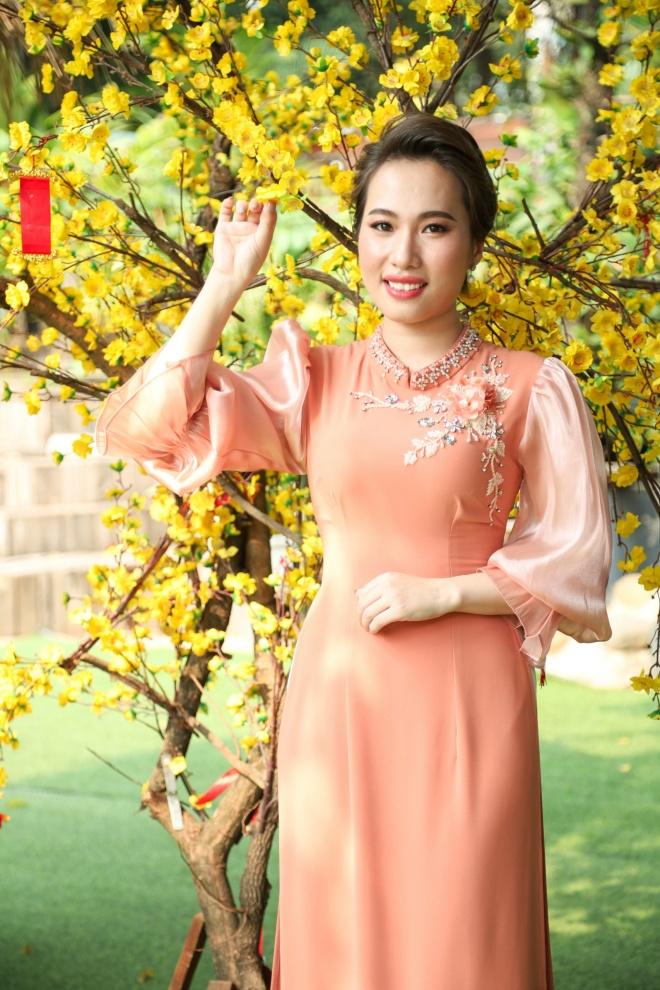 hong-nhung-phapanh-tet3mi3n-3
