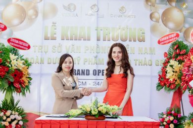hong-thao-phuong-thao-group-2