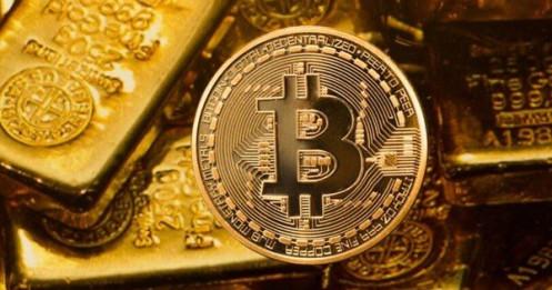 va-ng-va-bitcoin-5392-1614134216_860x0-width497height280