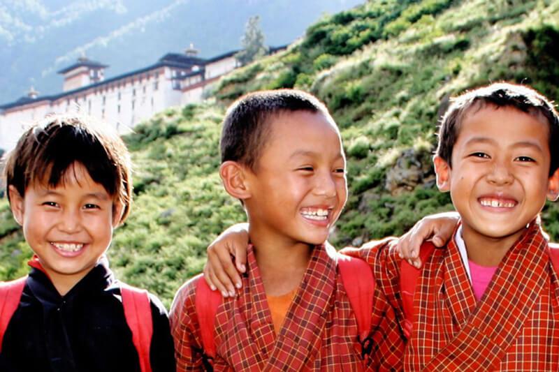 Nguoi-Bhutan-coi-trong-hanh-phuc-hon-tien-bac