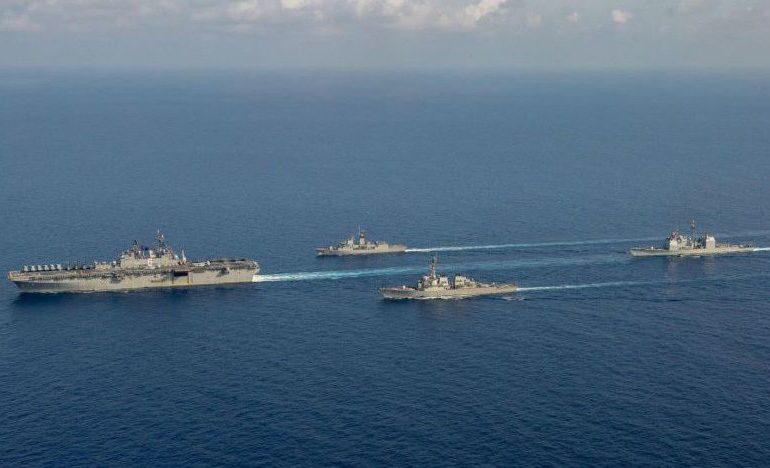 Nhóm-tàu-chiến-Mỹ-trên-Biển-Đông-0420-770x468