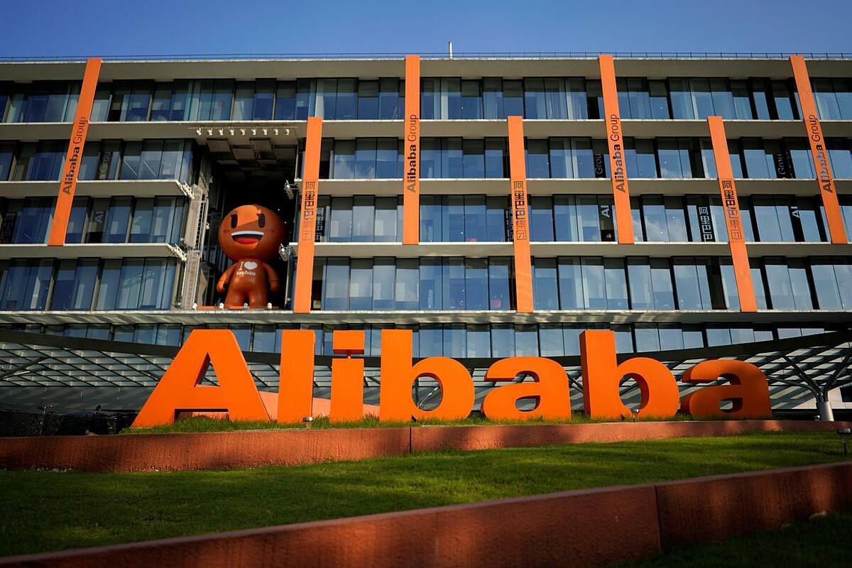 alibaba-2-1612277709-9470-1612277865
