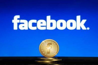 bitcoin-facebook