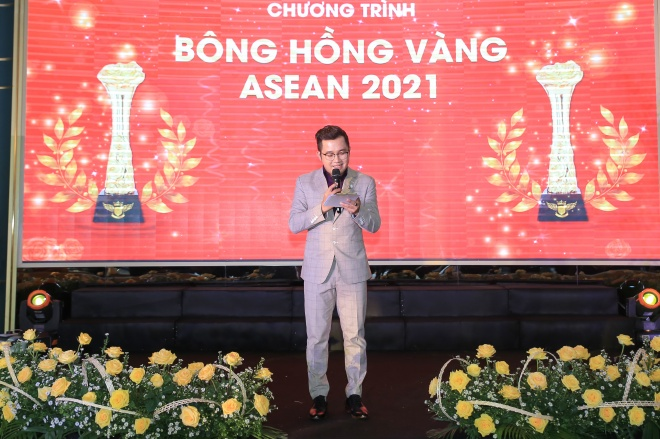 bong-hong-vang-2021-13