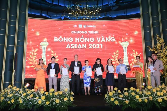 bong-hong-vang-2021-144