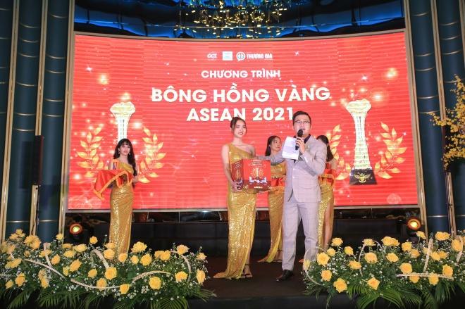 bong-hong-vang-2021-146